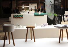 Nationa(a)l pop-up store : lumière sur les talents