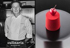 Culinaria, een must voor fijnproevers!
