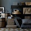 Vrouwelijke sociale ondernemers maken unieke handgemaakte collectie voor Ikea