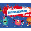 Safer Internet Day...
