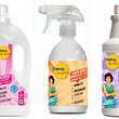 Gebruiksklare productlijn uit grootmoeders tijd van Starwax