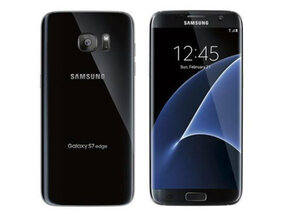 Win de Samsung Galaxy S7 Edge !