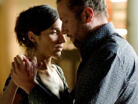 Danser le Tango libre, ça se fait en VOD !