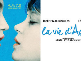 La Vie d'Adèle : Palme en toc ou en or ?
