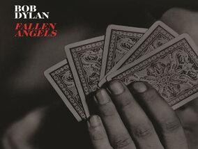 Win het nieuwe album van Bob Dylan en tickets voor de albumvoorstelling