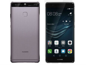 Win het fantastische paradepaardje van Huawei: de P9!