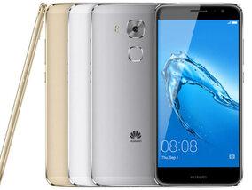 Gagnez un superbe smartphone Huawei Nova !