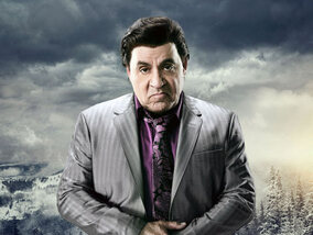 Lilyhammer, une pépite parmi les séries scandinaves