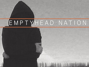 "Emptyhead Nation sort son premier album, ""Welcome To The Valley Of Vultures"" !"