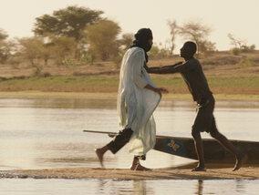 Timbuktu : grand gagnant des César 2015