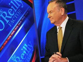 Viré par Fox News pour harcèlement sexuel, Bill O'Reilly devrait recevoir 25 millions de dollars