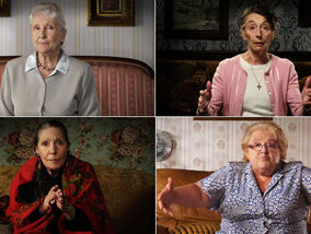 La Minute Vieille : un anti-âge efficace