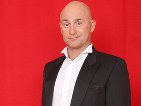 Vincent Lagaf' règle ses comptes avec TF1