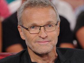 """Laurent Ruquier rapatrie """"Les enfants de la télé"""" sur France 2"""