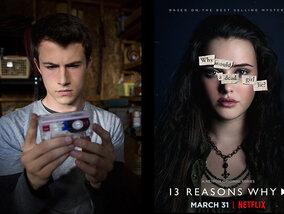 """13 reasons why"", quand Netflix pique les ados à vif"