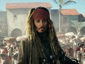 Pirates of the Caribbean: Salazar's Revenge - een geslaagde comeback