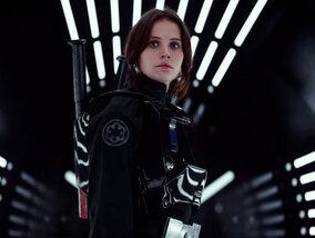 'Rogue One: A Star Wars Story', in 3D gaan kijken of niet?