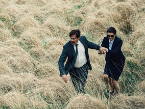 The Lobster : le couple ou la vie !