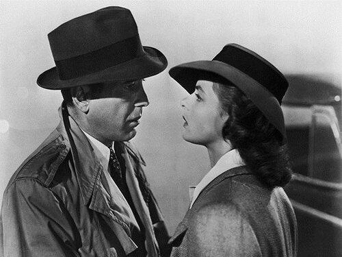 """Concours photo """"Casablanca"""": les heureux gagnants sont connus !"""