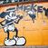 Disney lanceert street art parcours ter...