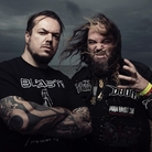 Max & Iggor Cavalera - Return to Roots