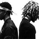 Concert - The Underachievers
