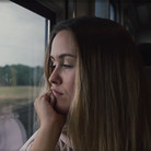 Train to RW2017