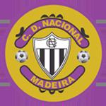 http://images-mds.staticskynet.be/FootballEPG/original/football_logo_1099.png