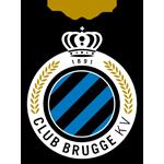 http://images-mds.staticskynet.be/FootballEPG/original/football_logo_114.png
