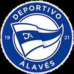 http://images-mds.staticskynet.be/FootballEPG/original/football_logo_125.png