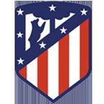 http://images-mds.staticskynet.be/FootballEPG/original/football_logo_127.png