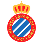http://images-mds.staticskynet.be/FootballEPG/original/football_logo_129.png
