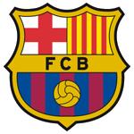 http://images-mds.staticskynet.be/FootballEPG/original/football_logo_131.png