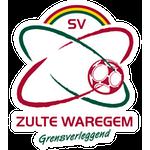 http://images-mds.staticskynet.be/FootballEPG/original/football_logo_1406.png