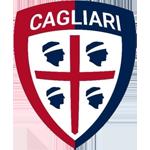 http://images-mds.staticskynet.be/FootballEPG/original/football_logo_154.png
