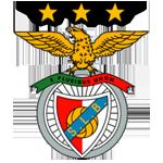http://images-mds.staticskynet.be/FootballEPG/original/football_logo_182.png