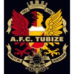 http://images-mds.staticskynet.be/FootballEPG/original/football_logo_1825.png