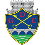 http://images-mds.staticskynet.be/FootballEPG/original/football_logo_184.png