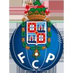 http://images-mds.staticskynet.be/FootballEPG/original/football_logo_187.png