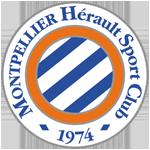 http://images-mds.staticskynet.be/FootballEPG/original/football_logo_204.png