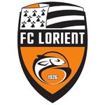 http://images-mds.staticskynet.be/FootballEPG/original/football_logo_212.png