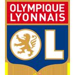 http://images-mds.staticskynet.be/FootballEPG/original/football_logo_225.png