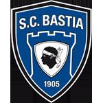 http://images-mds.staticskynet.be/FootballEPG/original/football_logo_241.png