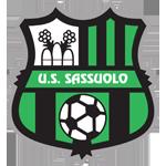 http://images-mds.staticskynet.be/FootballEPG/original/football_logo_2482.png