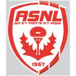 http://images-mds.staticskynet.be/FootballEPG/original/football_logo_265.png