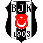 http://images-mds.staticskynet.be/FootballEPG/original/football_logo_280.png