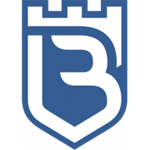 http://images-mds.staticskynet.be/FootballEPG/original/football_logo_307.png