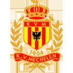 http://images-mds.staticskynet.be/FootballEPG/original/football_logo_310.png