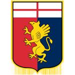 http://images-mds.staticskynet.be/FootballEPG/original/football_logo_365.png