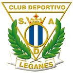 http://images-mds.staticskynet.be/FootballEPG/original/football_logo_392.png